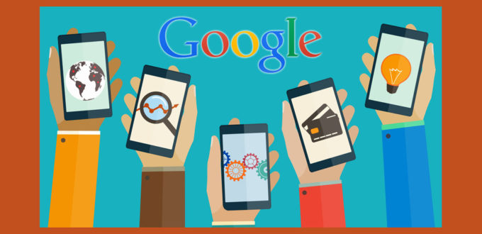 InCityDomain SEO - Google Mobile friendly