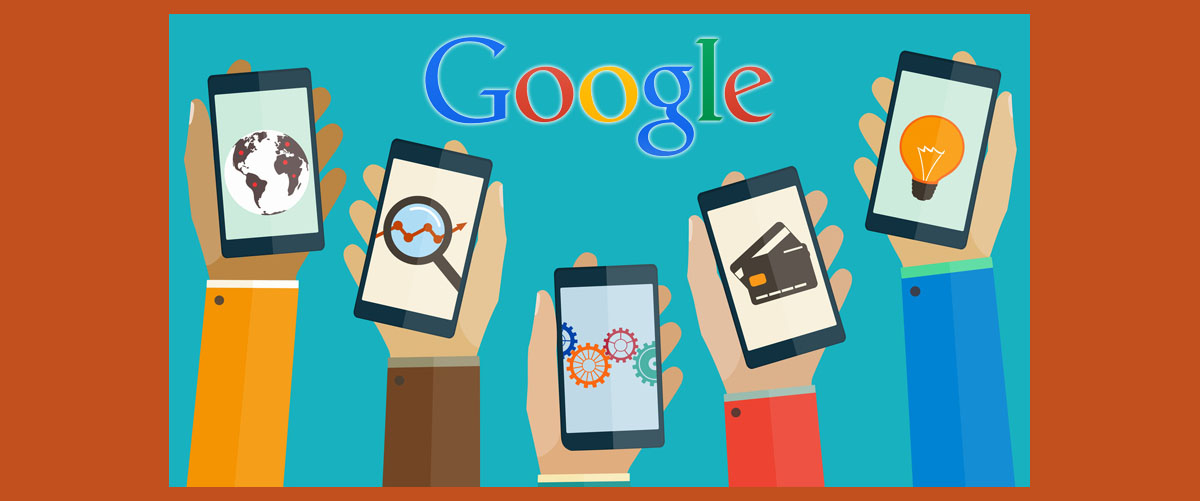 Does Your Website Pass the Google Friendly Test?