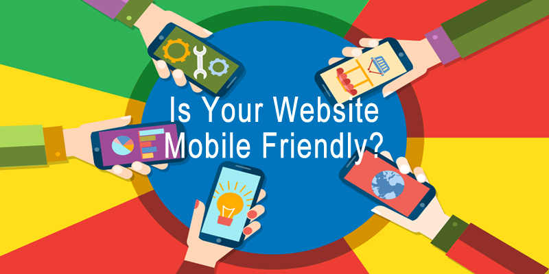 High Percentage of Australian Websites are Still Not Google Mobile Friendly